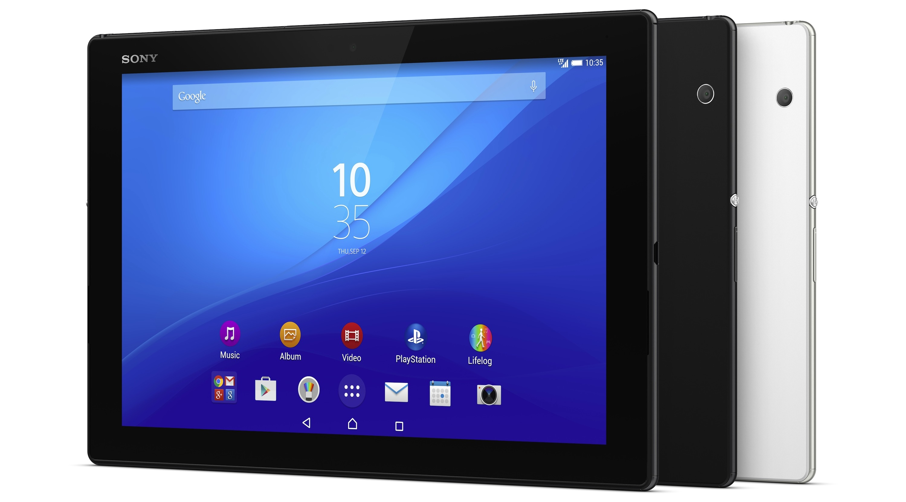 Plot Chaudhry sony xperia z4 tablet price in india mean