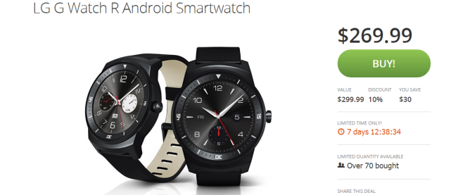 2015-03-03 10_21_24-LG G Watch R Android Smartwatch _ Groupon