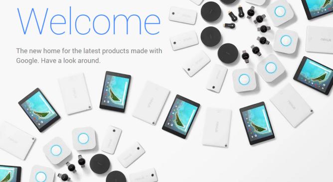 2015-03-11 12_44_02-Google Store - Nexus, Chromecast and more