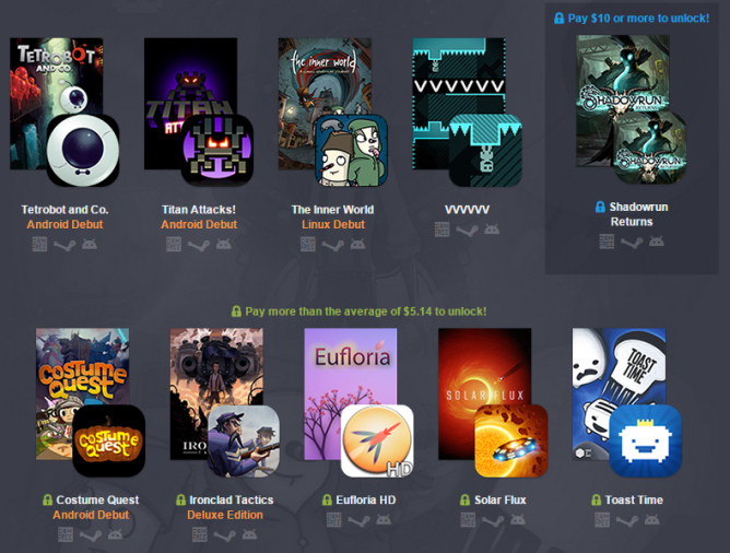 2015-03-24 17_18_42-Humble PC & Android Bundle 12 (pay what you want and help charity)