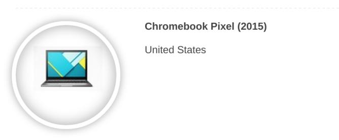 2015ChromebookPixel