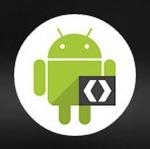 nexus2cee_AndroidDevelopers-plus-background_thumb.jpg