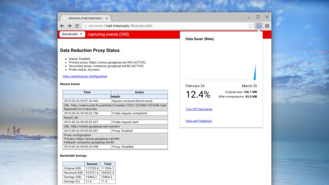 ChromeDataSaverDesktop2