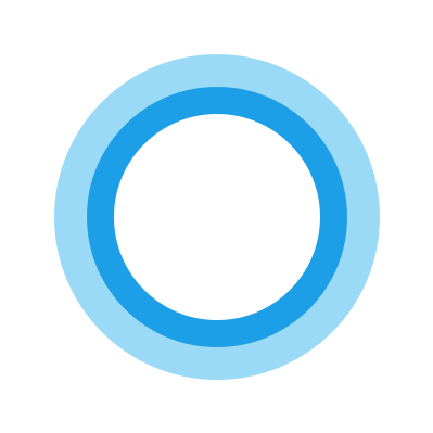 Microsoft reportedly plans to bring cortana to android and ios
