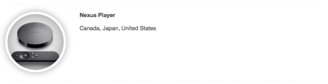Country_availability_-_Google_Store_Help