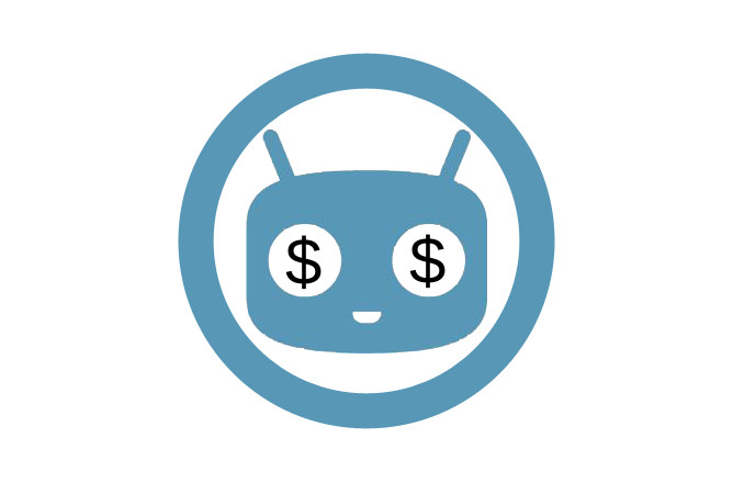CyanogenMoney