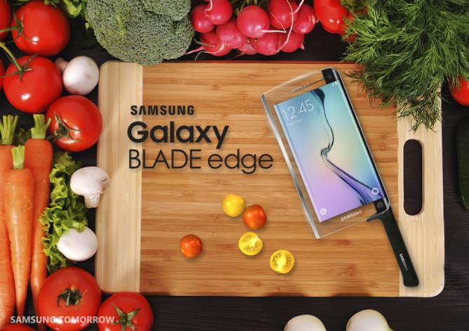 GalaxyBladeEdge