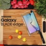 GalaxyBladeEdge-Thumb