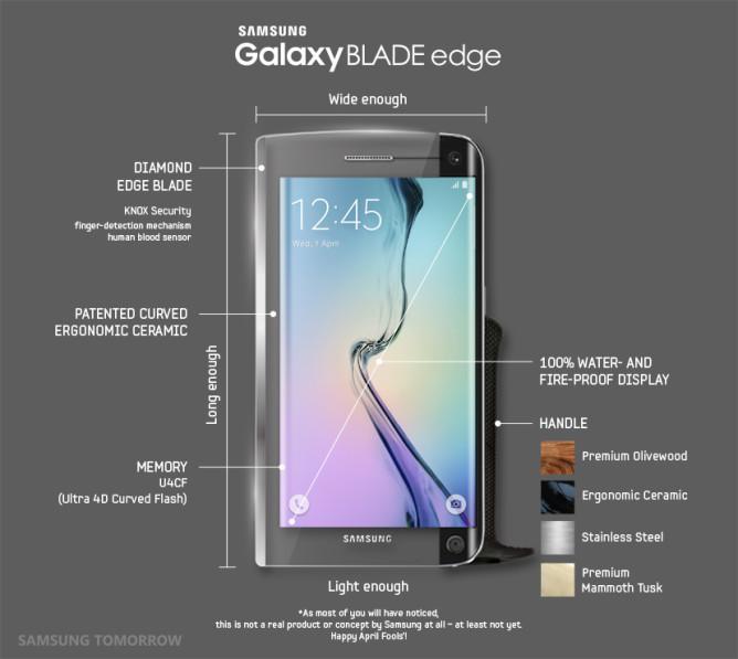 GalaxyBladeEdge3