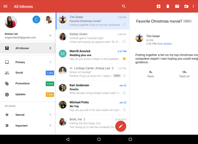 Gmail-All-Inboxes