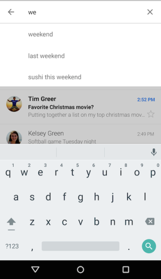Gmail-Smarter-Search