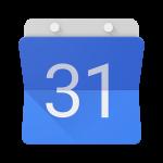 GoogleCalendar-Thumb