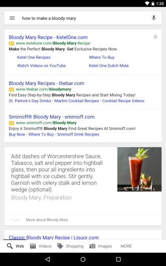 GoogleCocktails1