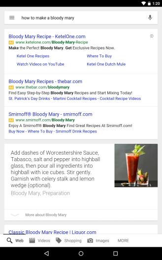GoogleCocktails1