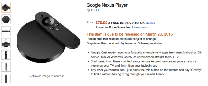 Google_Nexus_Player__Amazon_co_uk__TV