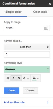 Gradient_testing_-_Google_Sheets 5