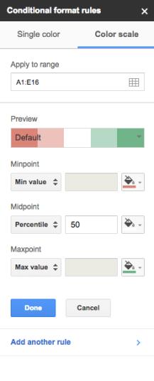 Gradient_testing_-_Google_Sheets 6