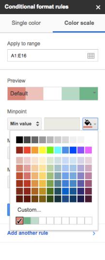 Gradient_testing_-_Google_Sheets 8