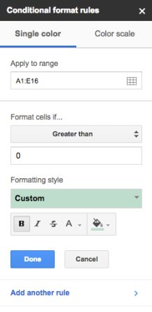 Gradient_testing_-_Google_Sheets 9