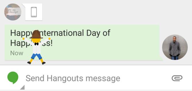 HappyInternationalDayOfHappiness