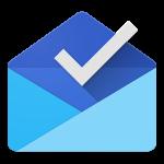 Inbox-Thumb
