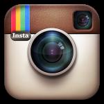 Instagram-Thumb