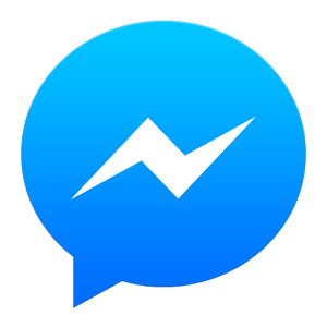 Download the latest update of facebook messenger 131. 0. 0. 15. 89.