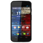 Moto-X-Dev-Edition-GSM-version1