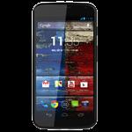 Moto-X-Dev-Edition-GSM-version1