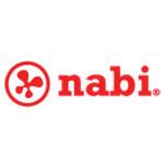 Nabi-Thumb