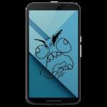 Nexus 6 FU Square