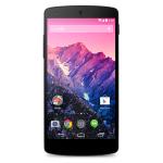 Nexus5-Thumb2