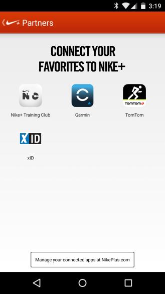 Nike+2