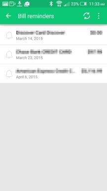 Screenshot_2015-03-07-11-33-25