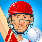StickCricket2-Thumb