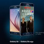 T-MobileGalaxyS6Netflix-Thumb
