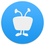 TiVo-Thumb