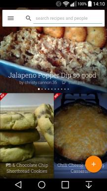 cookpad-recipes-1