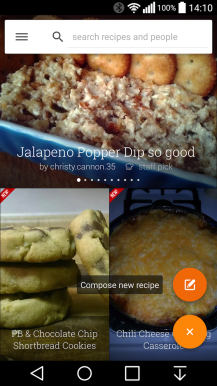 cookpad-recipes-2