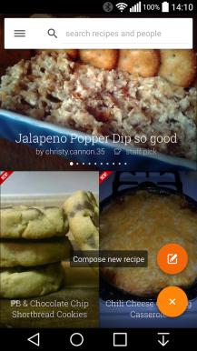 cookpad-recipes-2