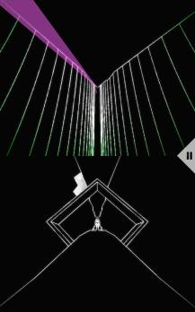 fotonica3
