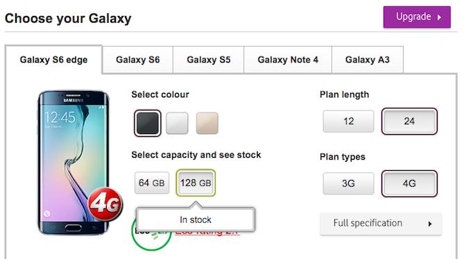 galaxy-s6-preorder-vodafone