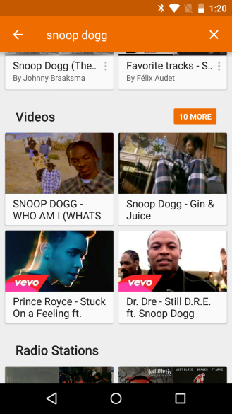 google-play-music-search-youtube-videos-1