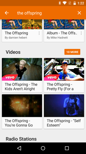 google-play-music-search-youtube-videos-2