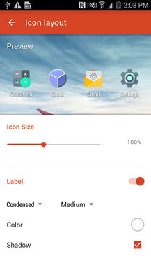 icon_layout_controls