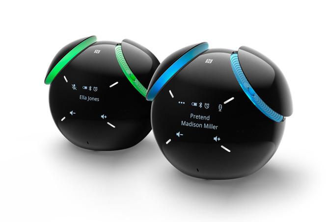 sony-smart-speaker-bsp60-1