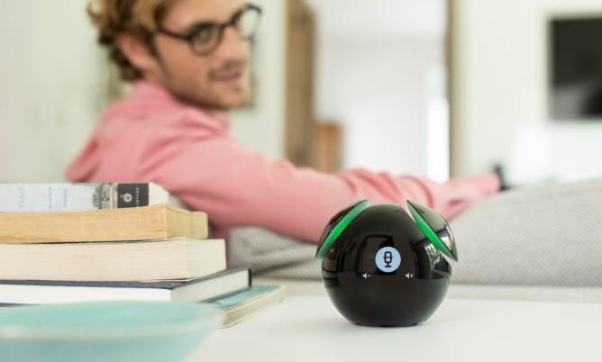 sony-smart-speaker-bsp60-2