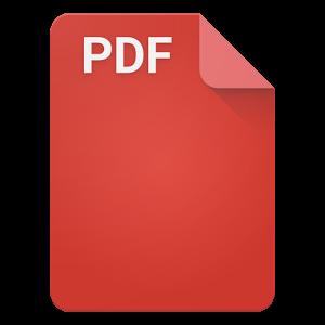 drive pdf viewer