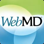 webmd-icon