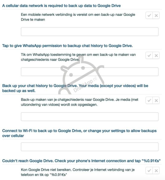 whatsapp-google-drive-1